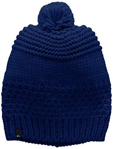 quiksilver-planter-beanie-bonnet-homme-sodalite-blue-fr-taille-fabricant-tu