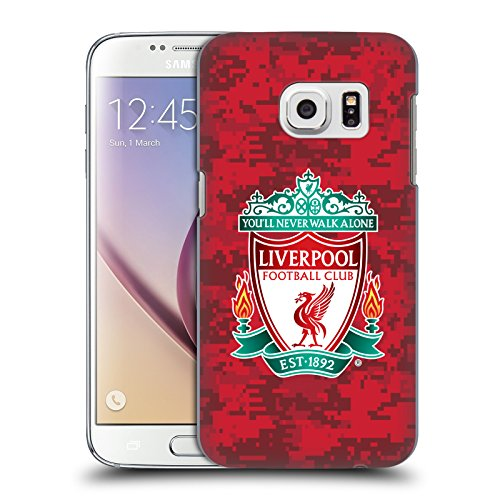 official-liverpool-football-club-home-red-crest-digital-camouflage-hard-back-case-for-samsung-galaxy