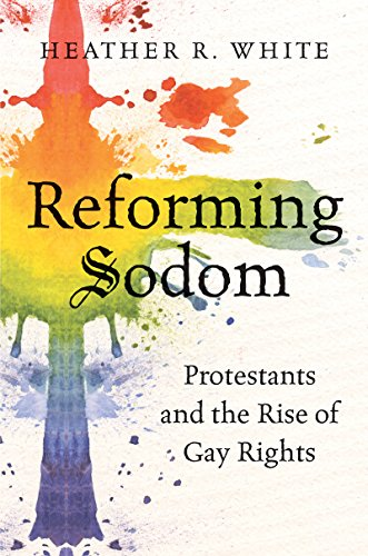 reforming-sodom-protestants-and-the-rise-of-gay-rights