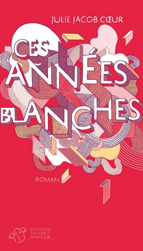 les-annees-blanches
