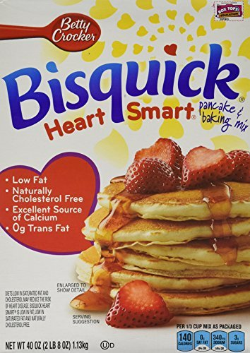 bisquick-heart-smart-pancake-and-baking-mix-reduced-fat-40-ounce-boxes-pack-of-3-by-bisquick