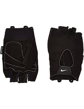 Nike Herren Handschuhe Fundamental, 9092-037