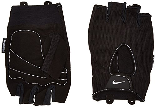 Nike Trainingshandschuhe Fundamental