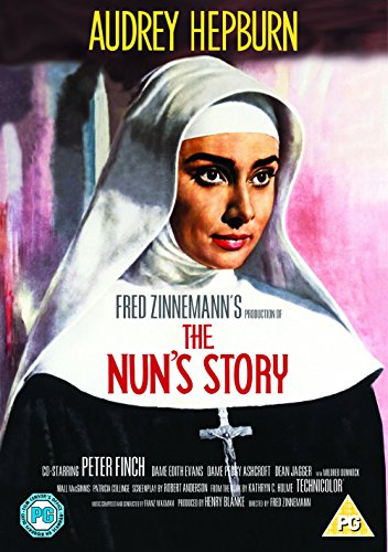 the-nuns-story-uk-import