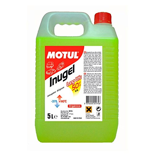 motul-inugel-long-life-50-g12-amarillo-5l