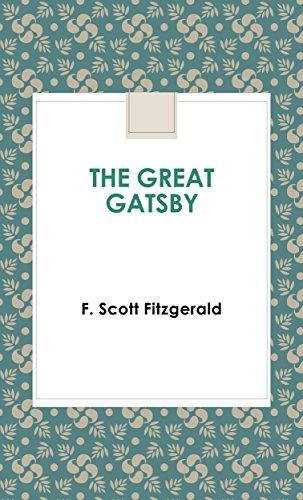 The great gatsby ebook f scott fitzgerald amazon kindle store the great gatsby by f scott fitzgerald fandeluxe Images