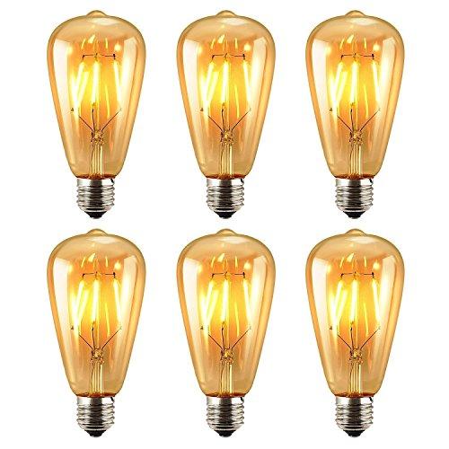 confezione-da-6-led-lampadine-lampadina-decorativakingcoo-e27-st64-6-w-220-v-edison-lampada-bianco-c