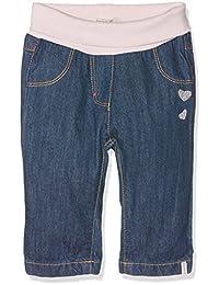 ESPRIT KIDS Baby-Mädchen Jeans