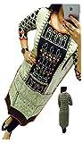 madhuram fabrickurtis for women {kp-2011...