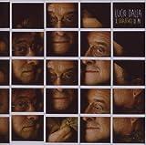 Songtexte von Lucio Dalla - Il contrario di me