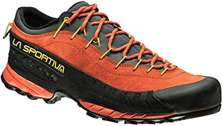 La Sportiva tx4 Schuhe Multifunktionsschuhe Trekkingschuhe Neu