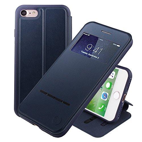 coque iphone 7 splaks