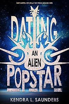 Dating an Alien Pop Star (The Alien Pop Star Series Book 1) PDF Descarga gratuita