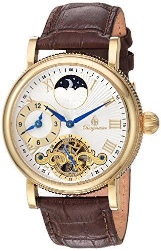 Reloj Burgmeister para Hombre BM226-215