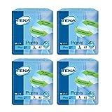 TENA PANTS plus L 100-135cm Einweghose, 4X14 St