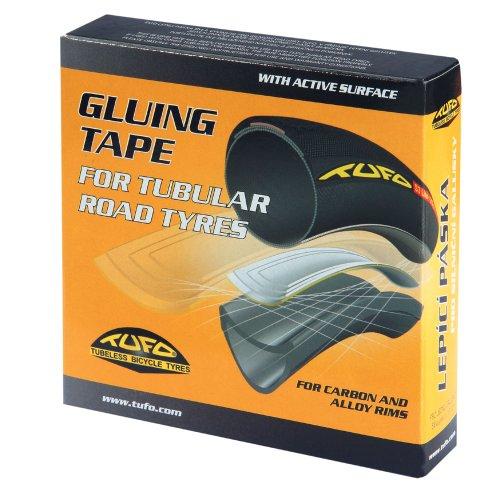 tufo-gluing-tape-cinta-adhesiva-para-pegado-de-tubulares