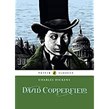 David Copperfield (Puffin Classics) by Charles Dickens (2013-05-02)