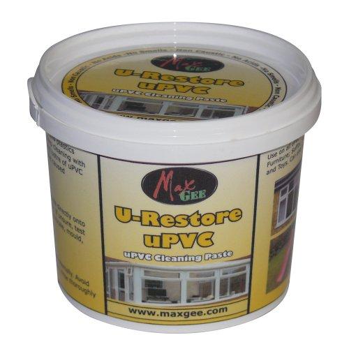 maxgee-u-restore-upvc-cleaning-paste
