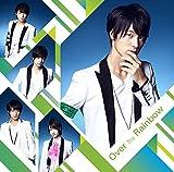 Over the Rainbow [Ltd.Edition]