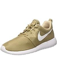 Nike Roshe One, Zapatillas Hombre