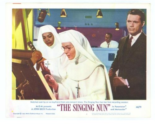 the-singing-nun-plakat-movie-poster-11-x-14-inches-28cm-x-36cm-1966-b