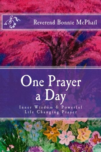 one-prayer-a-day-inner-wisdom-powerful-life-changing-prayer-volume-4