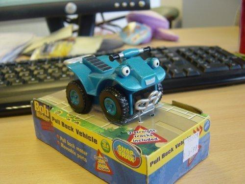 bob-the-builder-snap-trax-pull-back-scrambler-vehicle-by-bob