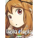 Lucika Lucika Vol.5