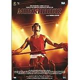 Mukkabaaz - Dvd