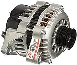 ASPL A1010 Lichtmaschinen