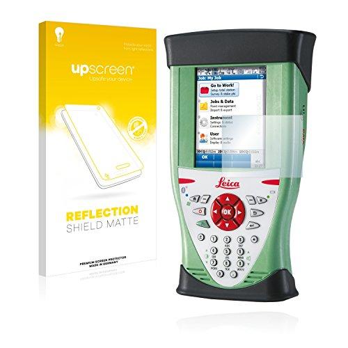 upscreen-reflection-shield-protection-decran-mat-leica-viva-controller-cs10-film-protecteur-decran-a