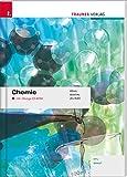 Chemie HTL inkl. Ãœbungs-CD-ROM