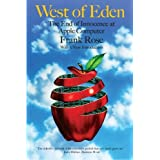 West of Eden: The End of Innocence at Apple Computer by Frank Rose (2009-04-07)