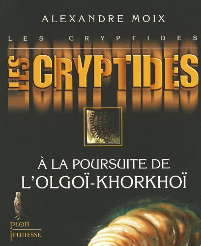 Les Cryptides 2 (2)