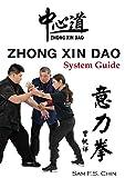 Zhong Xin Dao -