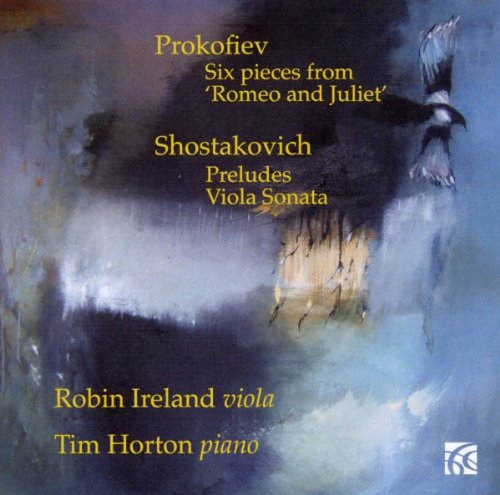 prokofiev-shostakovich