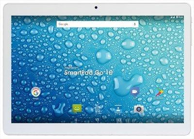 Mediacom SmartPad Go 10 M-SP1AGO 3G 8GB