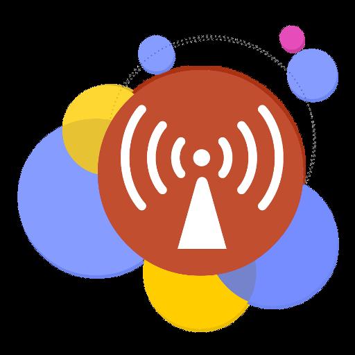 SpeedShare - Wifi FTP Client