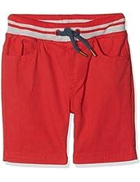 cd5fb735d9da9f Suchergebnis auf Amazon.de für: rote Shorts - 92 / Jungen: Bekleidung