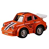 Mini Autos Legierung Sound And Light Echo Auto Spielzeug Auto Modell Mini Spielzeug Käfer BMW Mini Chevrolet Porsche Auto Spielzeug