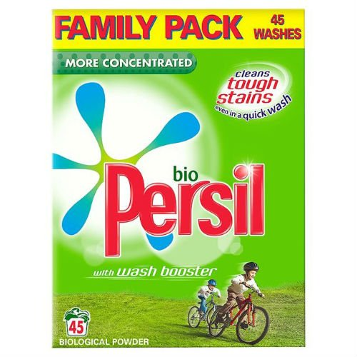 persil-bio-laundry-powder-45wash-32kg