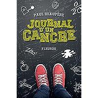 Journal d'un cancre (Le journal d'un cancre)
