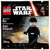 LEGO Star Wars 5004406 First Order General (exklusiv-Set im Polybeutel)