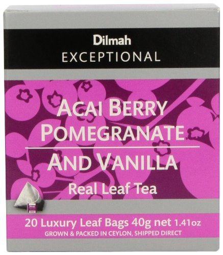 dilmah-exceptional-leaf-acai-berry-with-pomegranate-vanilla-20-tea-bags-141-ounce-box-by-dilmah