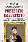 Pretérito imperfecto par Concostrina Villarreal