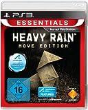 Heavy Rain [Essentials] - [PlayStation 3]