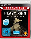 Heavy Rain [Essentials] - [PlayStation 3]