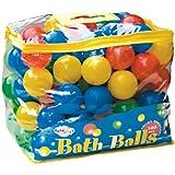Diverse - Accesorio para piscinas de bolas (A1102618)