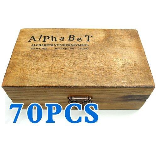 beautylife-set-di-70-timbri-in-gomma-e-legno-con-lettere-dellalfabeto-e-numeri-in-valigetta-vintage-