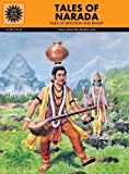 Tales of narada (Epics and Mythology)